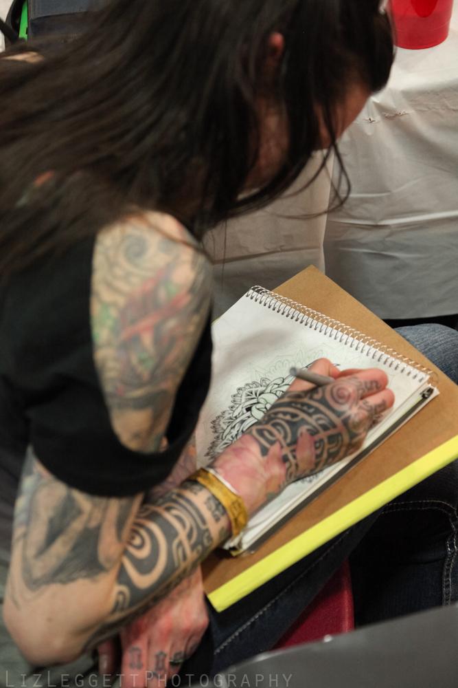 2014_Liz_Leggett_Photography_Laval_Bike_and_tattoo_show_watermarked-2049.jpg