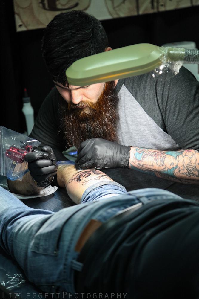 2014_Liz_Leggett_Photography_Laval_Bike_and_tattoo_show_watermarked-2905.jpg