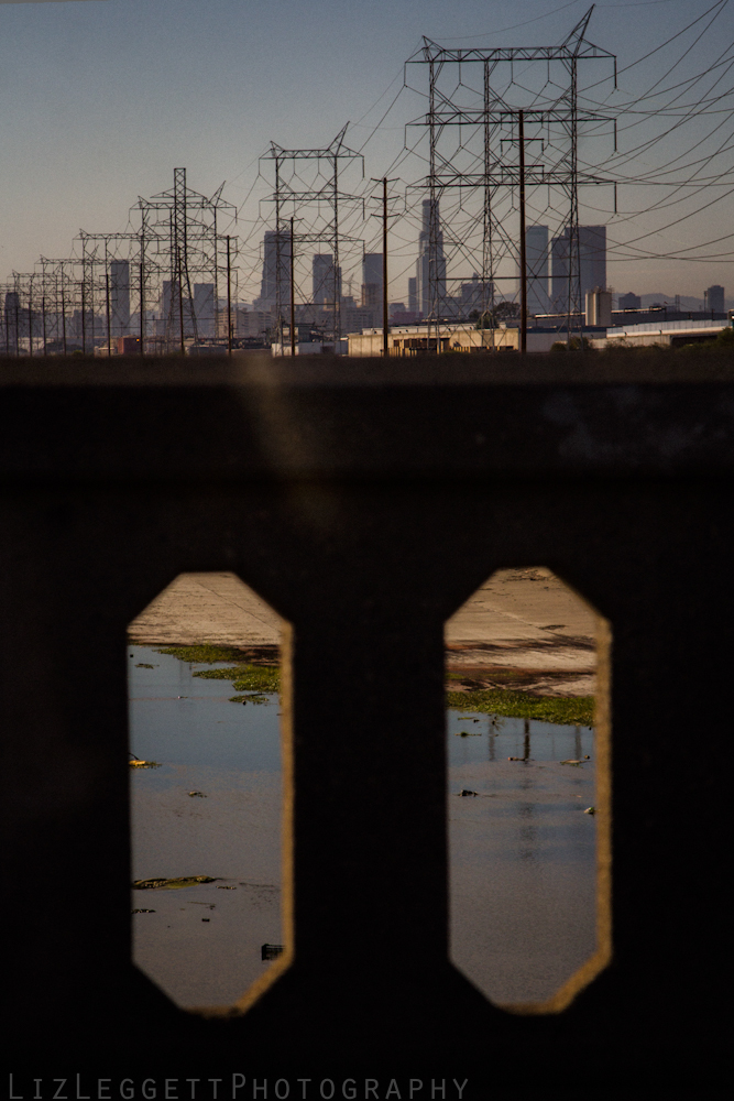 2014_Liz_Leggett_Photography_California_watermarked-4562.jpg