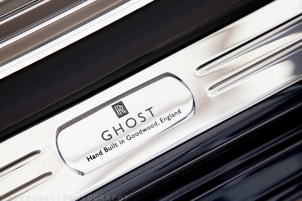 2012_liz_leggett_photography_rolls_royce_dealership_and_ghost_watermarked-25.jpg