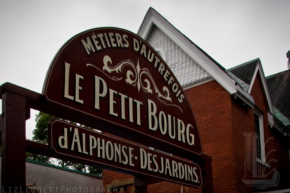 2011_liz_leggett_festival_vieux_metiers_watermarked-10.jpg