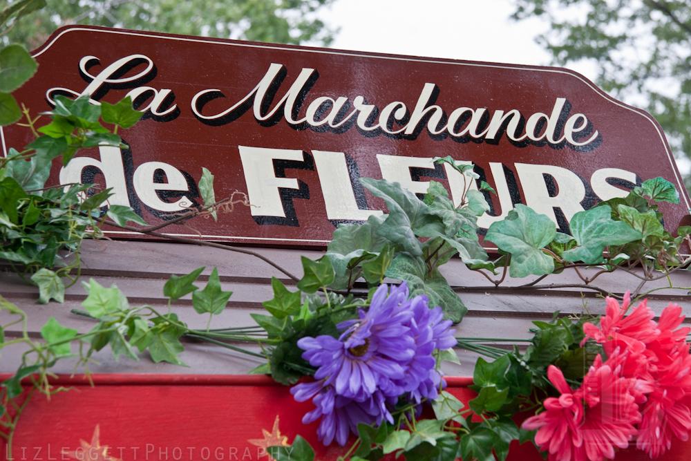 2011_liz_leggett_festival_vieux_metiers_watermarked-24.jpg