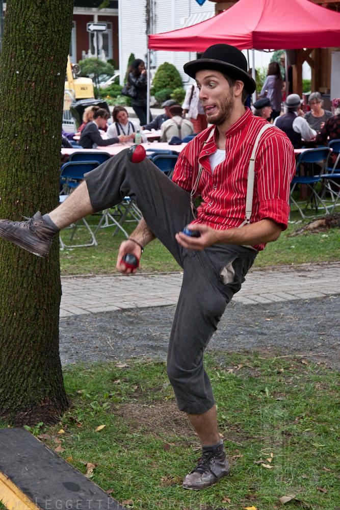 2011_liz_leggett_festival_vieux_metiers_watermarked-41.jpg