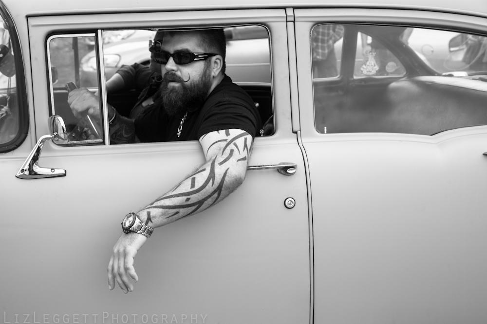 2014_Liz_Leggett_Photography_Shake_Rattle_and_Roll_watermarked-6463.jpg