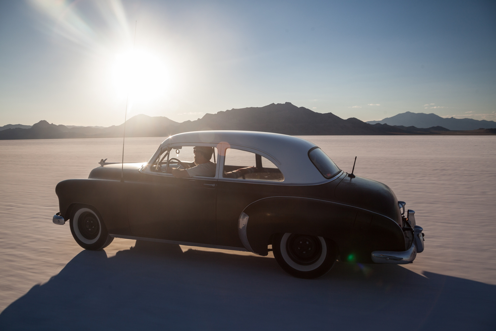 2014_liz_leggett_photography_MaximumDrive_Alice_goes_to_bonneville_part2_large-8776.jpg