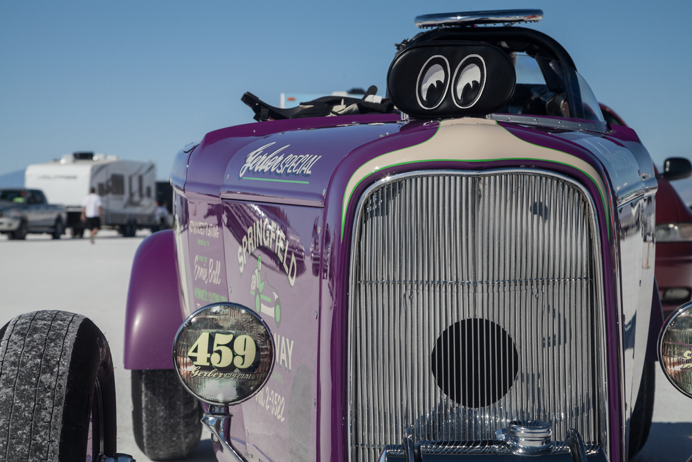 2014_liz_leggett_photography_MaximumDrive_Alice_goes_to_bonneville_part2_large-9259.jpg