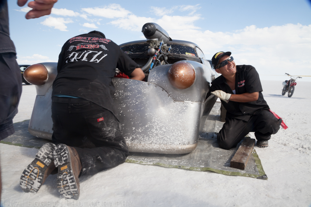 2014_liz_leggett_photography_MaximumDrive_Alice_goes_to_bonneville_part2_large_watermarked-5656.jpg