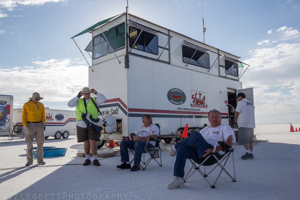 2014_liz_leggett_photography_MaximumDrive_Alice_goes_to_bonneville_part2_large_watermarked-3.jpg