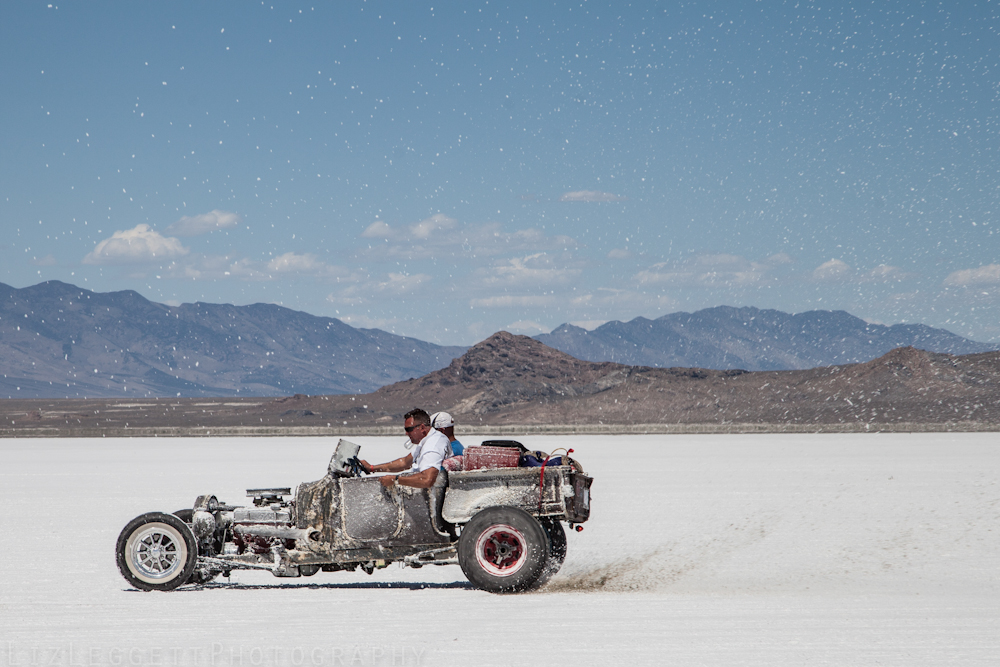 2014_liz_leggett_photography_MaximumDrive_Alice_goes_to_bonneville_part2_large_watermarked-6162.jpg