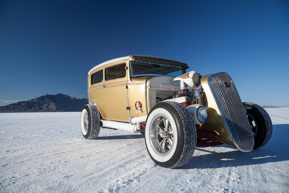 2014_liz_leggett_photography_MaximumDrive_Alice_goes_to_bonneville_part2_large_watermarked-8618.jpg