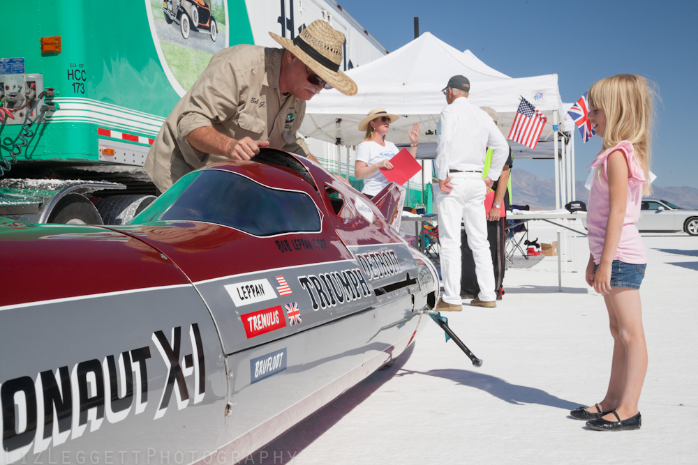2013_bonneville_gazette_full_res_watermark-6008.jpg