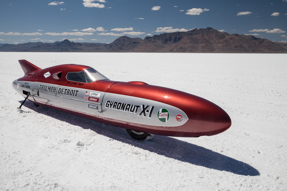 2013_bonneville_gazette_full_res_watermark-6238.jpg