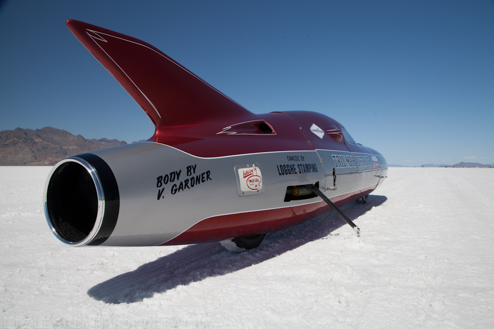 2013_bonneville_gazette_full_res_watermark-6247.jpg