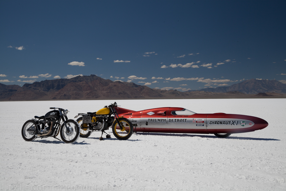 2013_bonneville_gazette_full_res_watermark-6302.jpg