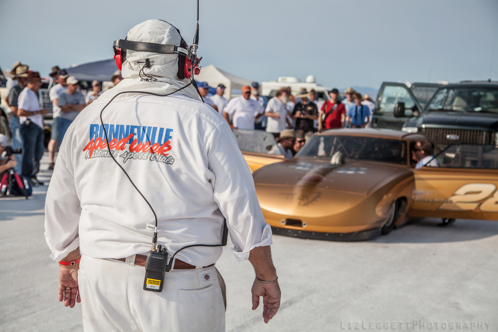 liz_leggett_photography_images_for_bonneville_speed_buffing-8243.jpg
