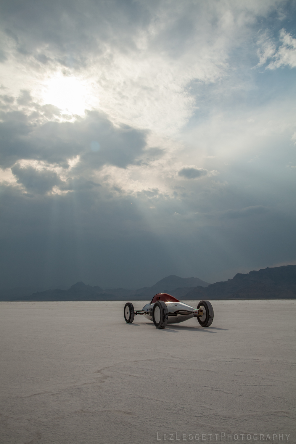liz_leggett_photography_images_for_bonneville_speed_buffing-9771.jpg