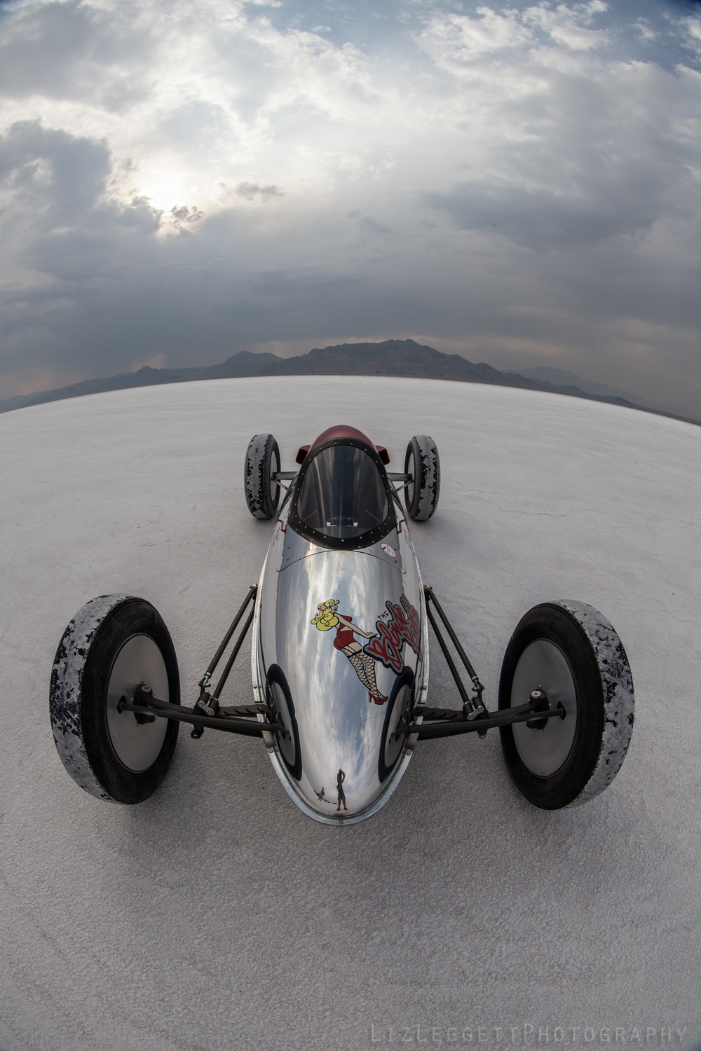 liz_leggett_photography_images_for_bonneville_speed_buffing-9893.jpg
