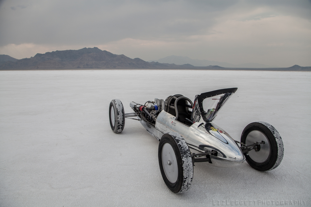 liz_leggett_photography_images_for_bonneville_speed_buffing-9944.jpg