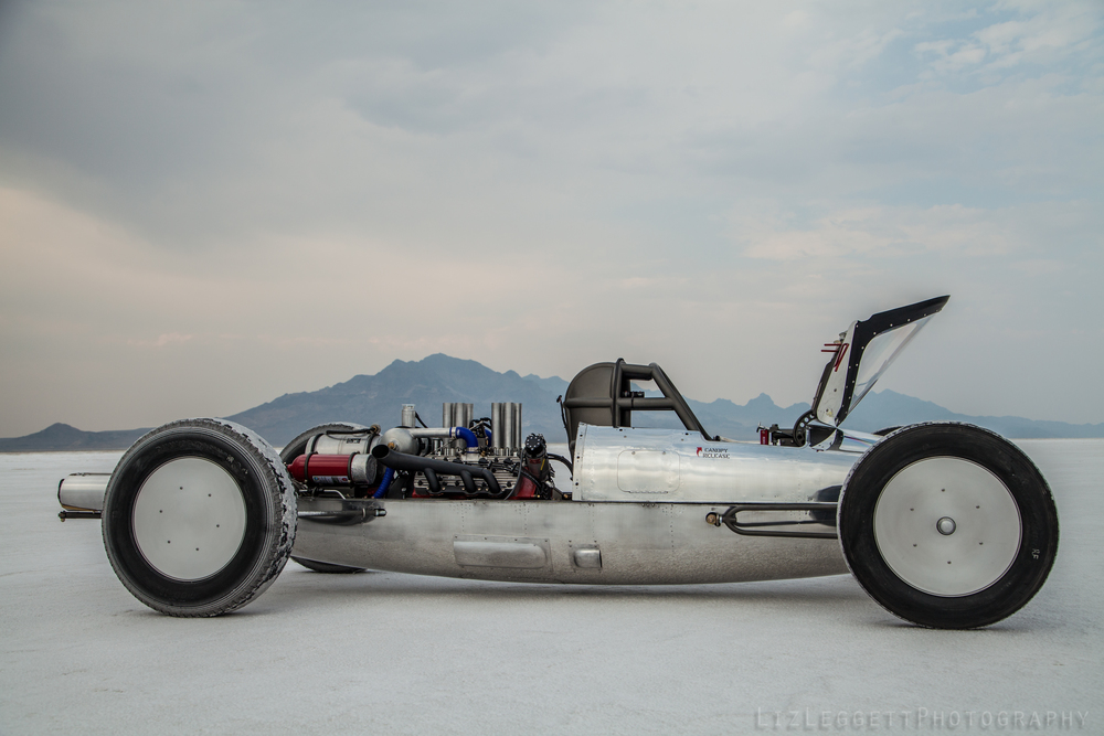 liz_leggett_photography_images_for_bonneville_speed_buffing-9947.jpg