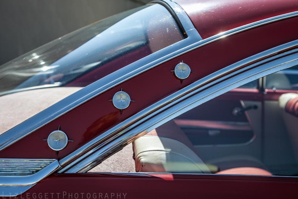 2012_liz_leggett_photography_john_scotti_show_watermarked_watermark-46.jpg