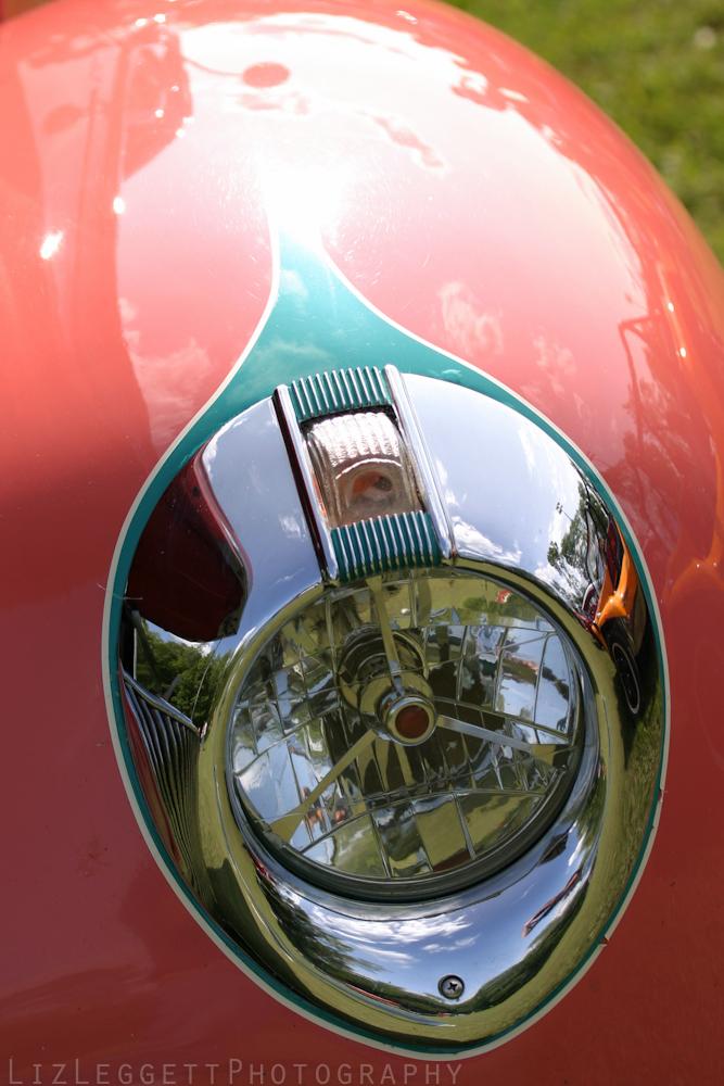 2010_Liz_Leggett_Photography_Hot_Rod_rumble_watermarked-6250.jpg