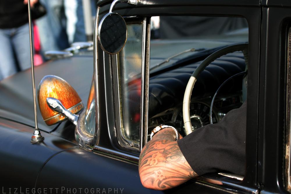 2010_Liz_Leggett_Photography_Hot_Rod_rumble_watermarked-6270.jpg