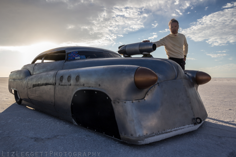liz_leggett_photography_bonneville_betty-2-5.jpg
