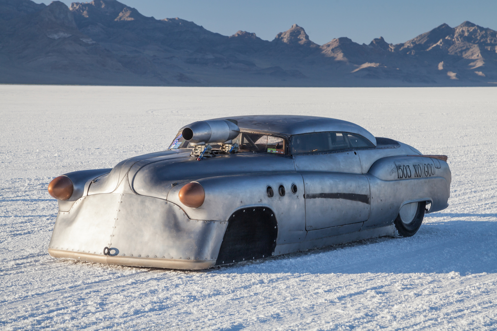 liz_leggett_photography_bonneville_betty-7375.jpg