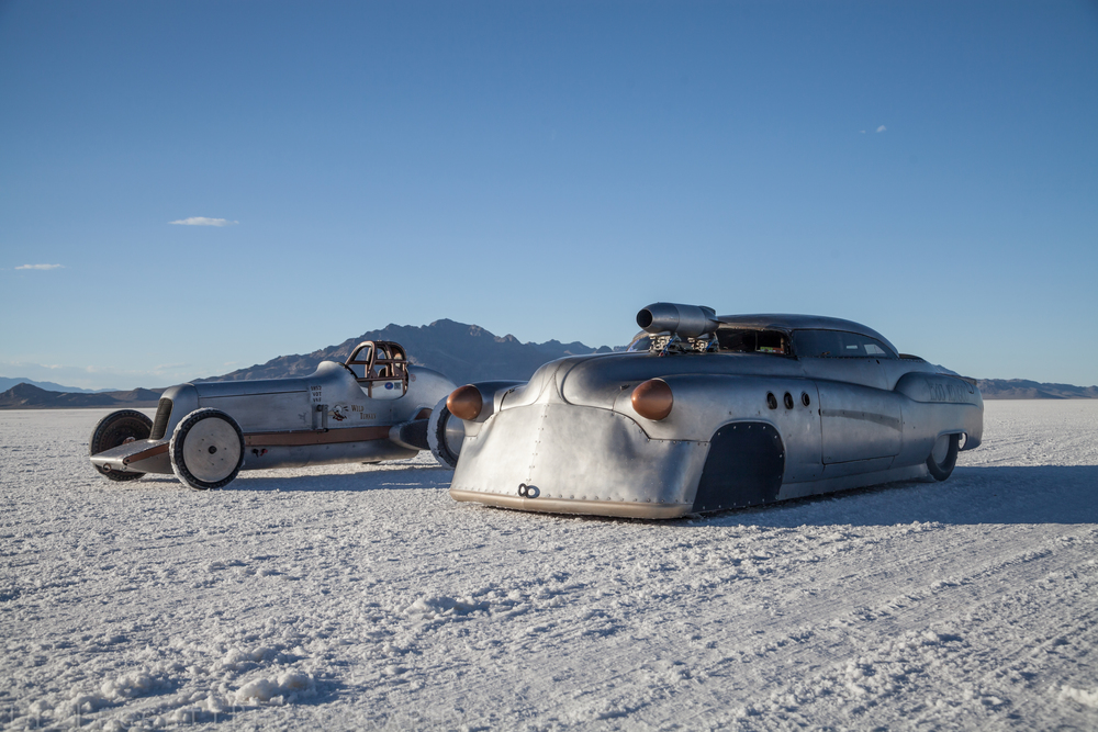 liz_leggett_photography_bonneville_betty-7269.jpg