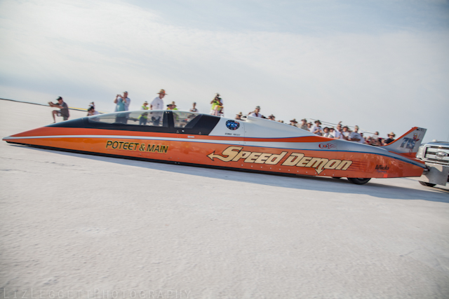 2012_Bonneville_August_13_Sympatico_Edits_Cars_watermarked-3.jpg