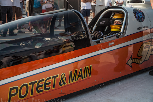 2012_Bonneville_August_13_Sympatico_Edits_Cars_watermarked-2.jpg