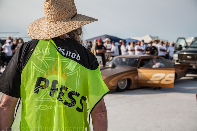 2012_Bonneville_August_13_Sympatico_Edits_Cars_watermarked-7.jpg