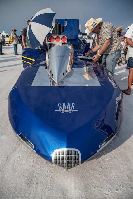 2012_Bonneville_August_13_Sympatico_Edits_Cars_watermarked-12.jpg