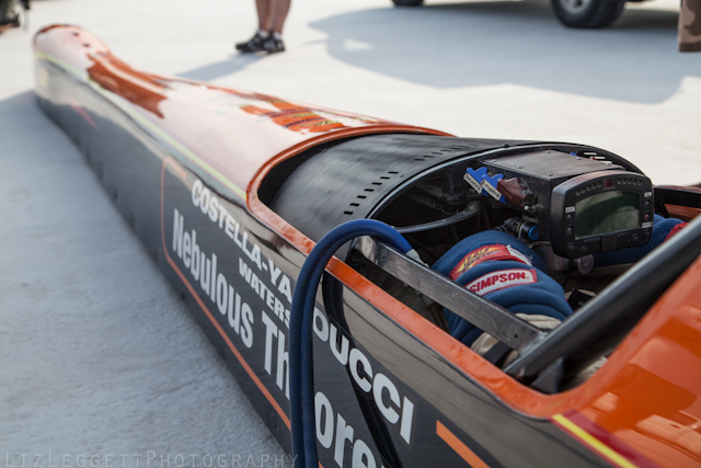2012_Bonneville_August_13_Sympatico_Edits_Cars_watermarked-13.jpg