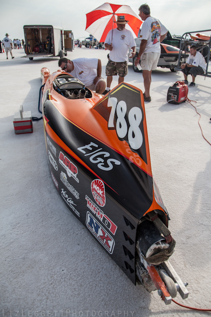 2012_Bonneville_August_13_Sympatico_Edits_Cars_watermarked-14.jpg