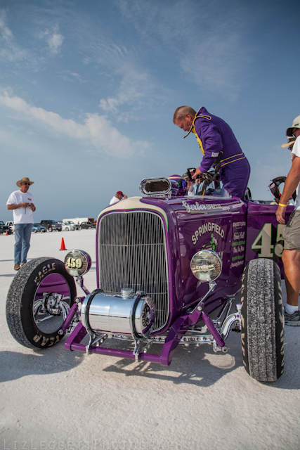 2012_Bonneville_August_13_Sympatico_Edits_Cars_watermarked-18.jpg