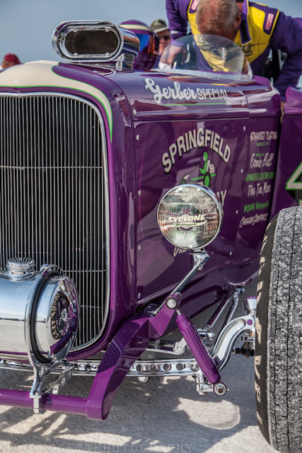 2012_Bonneville_August_13_Sympatico_Edits_Cars_watermarked-19.jpg
