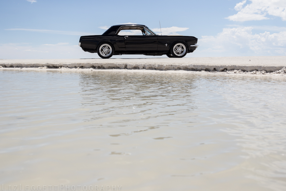 2014_liz_leggett_photography_Bonneville_California-0406.jpg