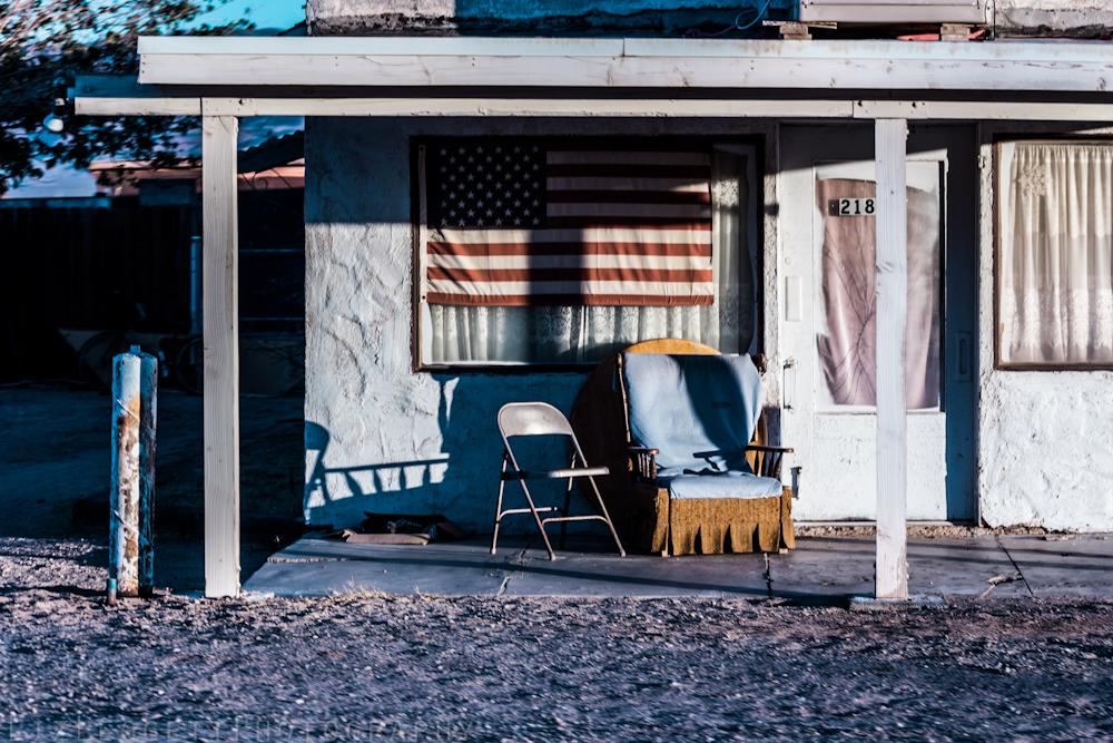 2014_liz_leggett_photography_Bonneville_California-2126.jpg