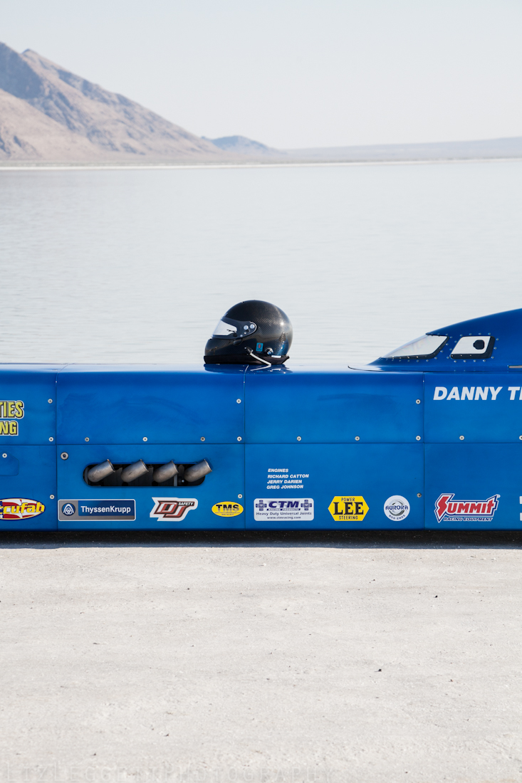 2014_liz_leggett_photography_Bonneville_watermarked-3583.jpg