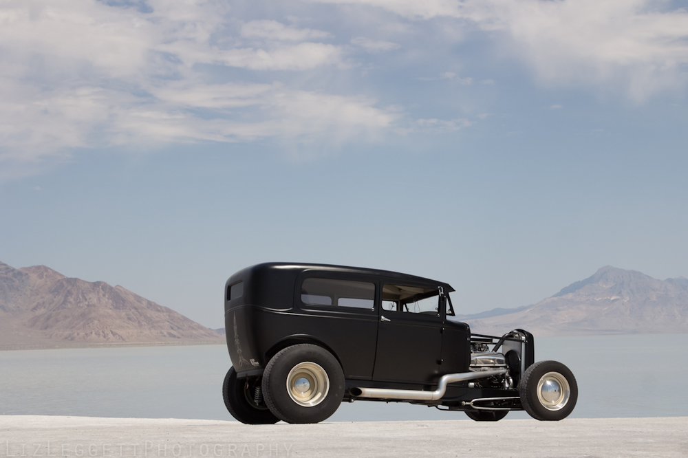2014_liz_leggett_photography_Bonneville_watermarked--2.jpg