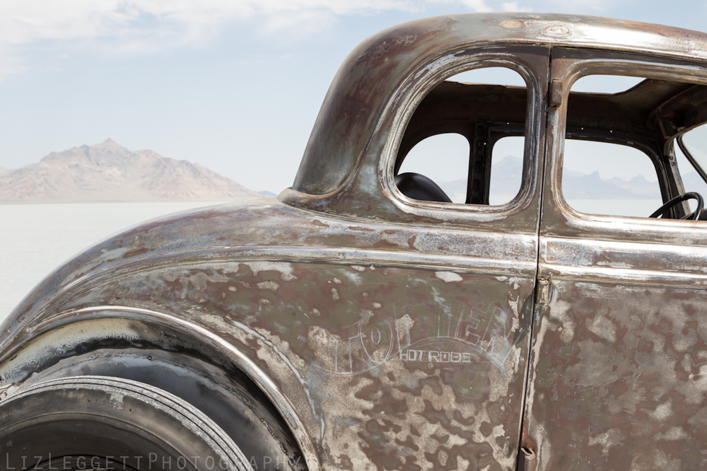 2014_liz_leggett_photography_Bonneville_watermarked-9262.jpg