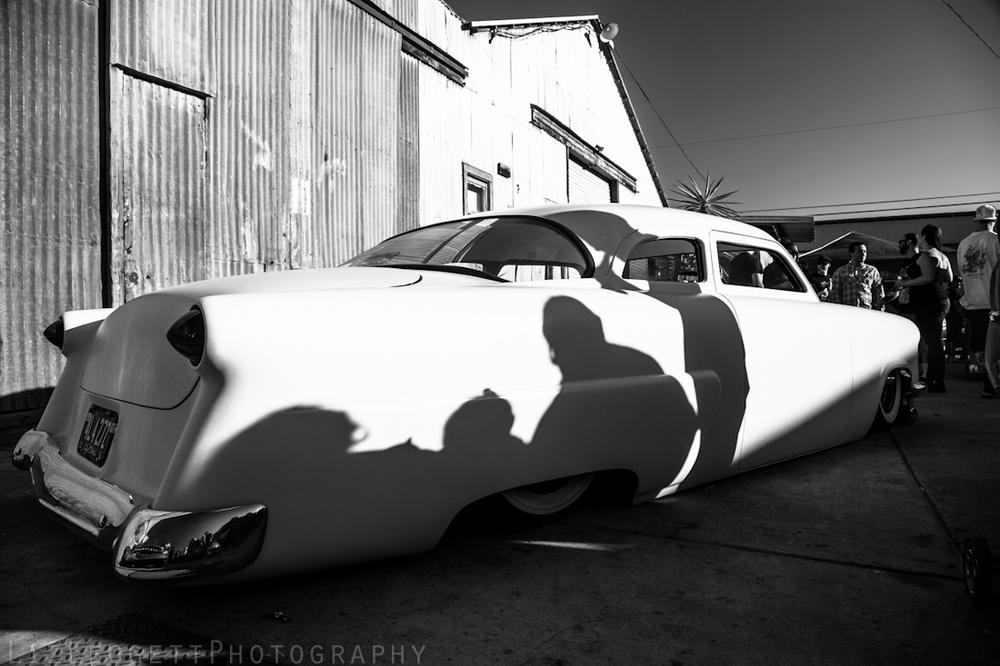 2012_liz_leggett_photography_Nobles_Speedshop_watermarked-2757.jpg