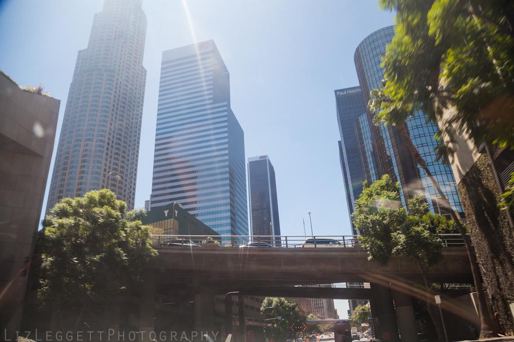 2014_Liz_Leggett_Photography_California_Watermarked-6706.jpg