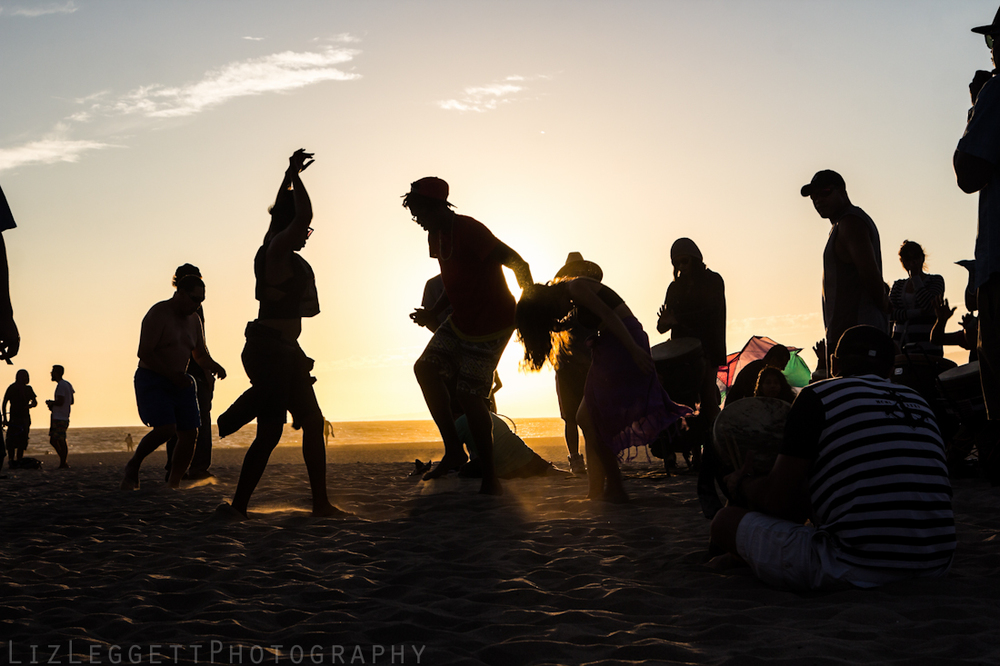 2014_Liz_Leggett_Photography_California_Watermarked-3561.jpg