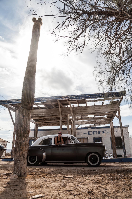 2014_Liz_Leggett_Photography_Alice_goes_to_Bonneville_Truck_Mag-2-2.jpg