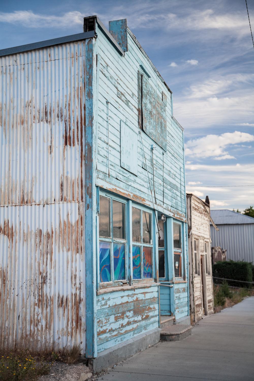 2014_Liz_Leggett_Photography_Alice_goes_to_Bonneville_Truck_Mag-5293.jpg