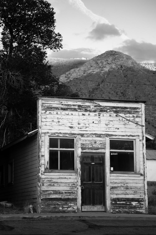 2014_Liz_Leggett_Photography_Alice_goes_to_Bonneville_Truck_Mag-5330.jpg