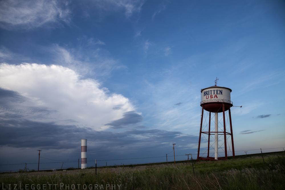 liz_leggett_photography_on_the_road-2066.jpg