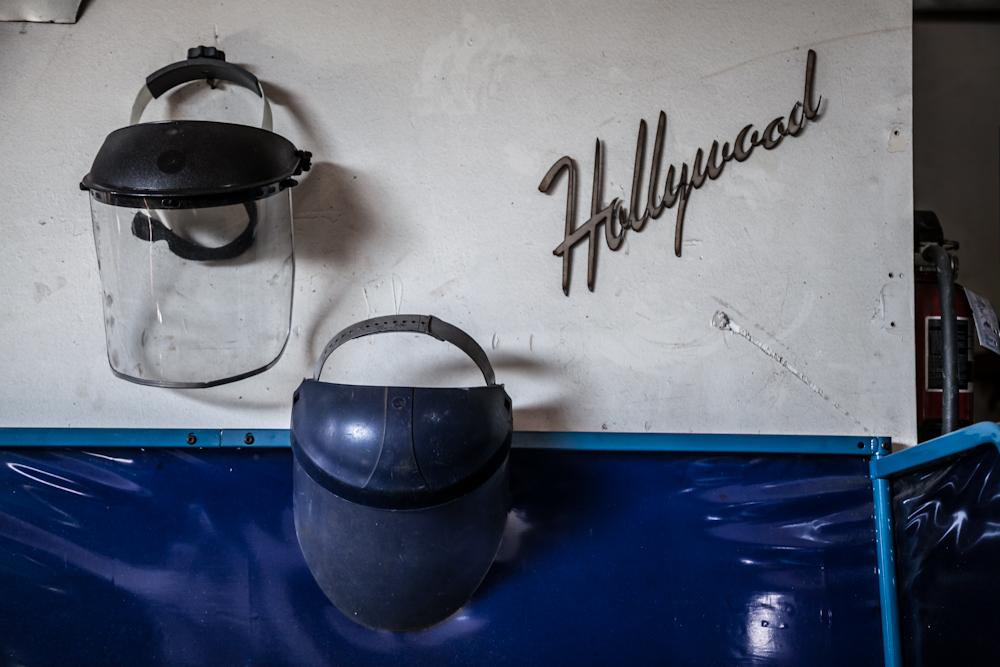 2012_liz_leggett_photography_Hollywood_hotrods-0969.jpg